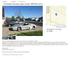 Craigslistsalemoregon by Official Craigslist Thread Jeep Wrangler Tj Forum
