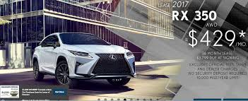 lexus hybrid car tax 1000 lexus bonus certificate open to all post your may lexus