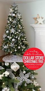 Dollar Tree Room Decor Ideas Inspirational 39 Dollar Tree Christmas