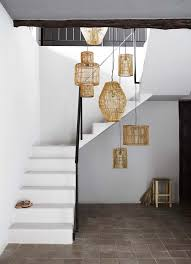 home interior products catalog best 25 ibiza style interior ideas on bohemian chic