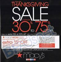 best black friday online deals 2013 macy u0027s black friday 2017