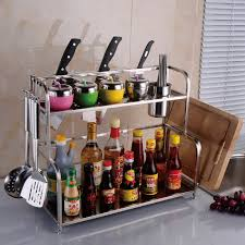 Spice Rack Holder Holder Acrylic Picture More Detailed Picture About Stainless