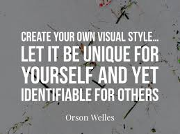 quotes visual learning inspirational quotes from the most intelligent designers