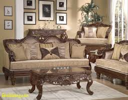 the living room furniture living room grey living room furniture new living room the living