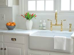 polished brass kitchen faucet brass kitchen faucet ideas home design ideas polished brass