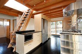 Attic Stairs Design Attic Stairs Folding Attic Stairs