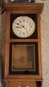 find more howard miller chiming regulator wall clock pendulum