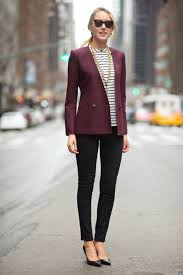what to wear to a job interview how to dress for an interview