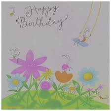 greeting cards lovely email greeting cards uk email greeting