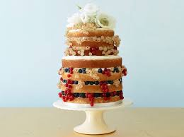 wedding cakes ideas 10 wedding cake ideas