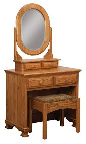 Amish Made Bedroom Furniture by Accessories Herron U0027s Amish Furniture