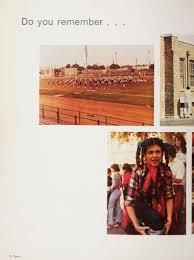 cbell high school yearbook explore 1977 bell high school yearbook bell ca classmates