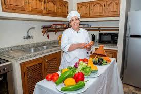 chef de cuisine chef de cuisine picture of riad magda marrakech tripadvisor