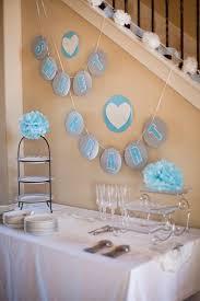 real wedding matthew u0026 alwyn u0027s 600 diy wedding