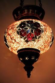 Turkish Lighting Fixtures 867 Best Turkish Light Fixtures Images On Pinterest Lanterns