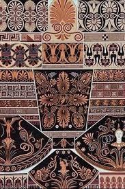 best 25 ancient greek tattoo ideas on pinterest greek symbol