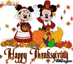 graphics for minnie mouse thanksgiving graphics www graphicsbuzz