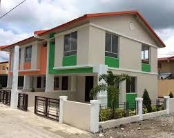 house and lot for sale elliston homes gen trias imus cavite