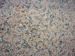 granite cuisine cuisine luxury granit porino valgra sud cuisine jardin