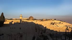changing perceptions travelling to israel g adventures