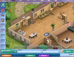 house design virtual families 2 virtual families 2 house upgrades google search vf2