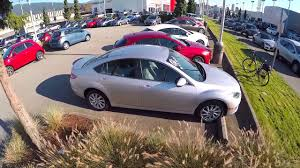nissan altima sl for sale morrey mazda certified pre owned vehicles youtube