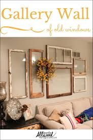 home depot wood shutters interior architecture amazing silverline windows wooden shutters