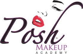 atlanta makeup classes makeup classes atlanta ga united states posh makeup academy