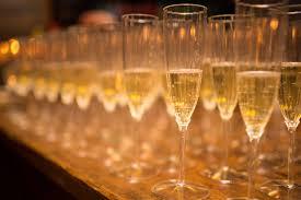 a bride u0027s diary katrina mitzeliotis u0027 engagement party tips