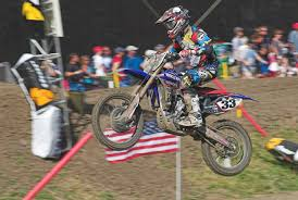 motocross race pics from thunder valley motocross race in lakewood colorado