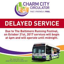 baltimore transit public group facebook