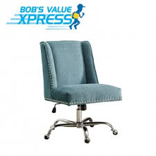 desk chairs home office bob u0027s discount furniture