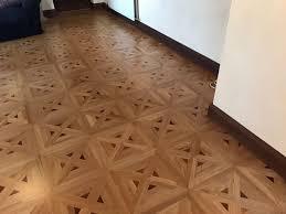 Laminate Flooring Chester Engineered Hardwood Flooring U0026 Parquet Chester Wood Flooring