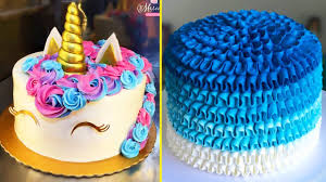 best cake best cake decorating ideas august 3 cake style 2017 most