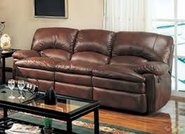 Leather Living Room Sofas by Brown Leather Living Room Set U2013 Modern House