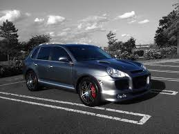 porsche truck 2006 my 05 cayenne lots of mods pics u0026 observations 6speedonline
