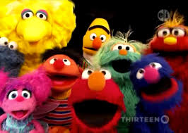 review sesame street season 45 part 1 the muppet mindset