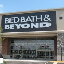 Bed Bath And Beyond Sf Bed Bath U0026 Beyond Kitchen U0026 Bath 8135 Stonewall Shops Sq