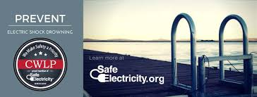 city water light and power city water light and power cwlp home facebook