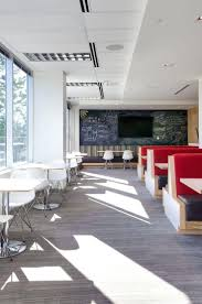office design office design companies toronto law firm office