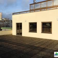 sous location bureaux location bureau rosny sous bois seine denis 93 161 m