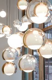 fancy lights for home decoration fancy light fixture globes design that will make you awe struck