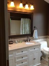116 best bathroom images on pinterest bathroom showers 12x24
