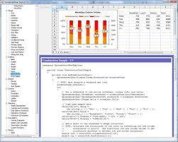 Excel Spreadsheet Example Spreadsheet Samples Haisume