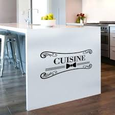 sticker cuisine ikea stickers pour cuisine mattdooley me