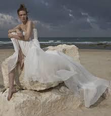 free wedding dresses limor free spirit collection a bé bridal shop