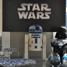 party supplies for rent best wars party supplies for rent for sale in