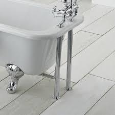 Period Bathrooms Ideas 10 Best Bathroom Images On Pinterest Bathroom Ideas Bathrooms