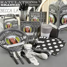 graduation party supplies how to create a personalized and festive graduation party
