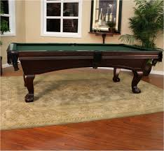 American Heritage Pool Tables Awesome Slate Pool Table For Sale Fresh Pool Table Ideas